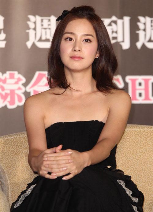 kim-tae-hee-xinh-dep-goi-cam-8