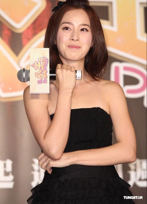 kim-tae-hee-xinh-dep-goi-cam-5