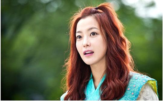 1 Giao lưu trực tuyến: Phẫu thuật thẩm mỹ khuôn mặt trái xoan với chuyên gia đến từ Bệnh viện Thẩm mỹ Hàn Quốc JW