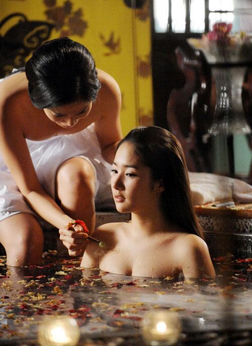 park-min-young-phau-thuat-tham-my-14