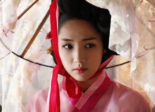 park-min-young-phau-thuat-tham-my-17