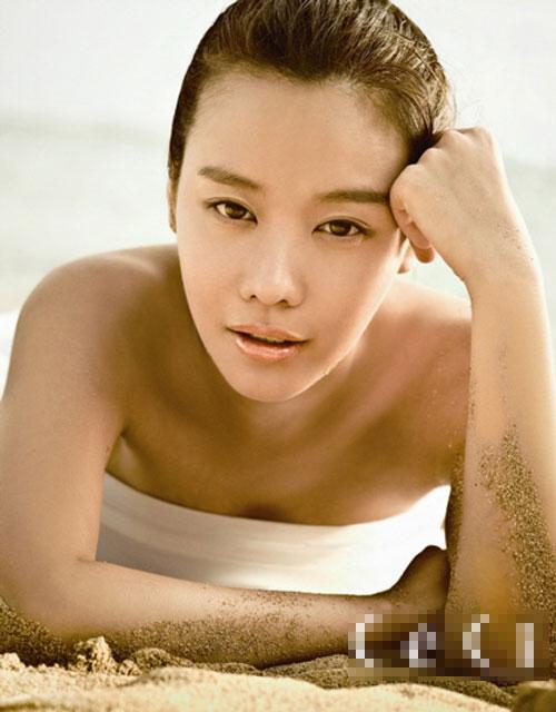 kim-ah-joong-bi-nghi-ngo-dao-keo-5
