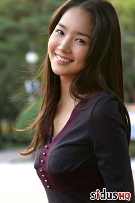 park-min-young-phau-thuat-tham-my-6