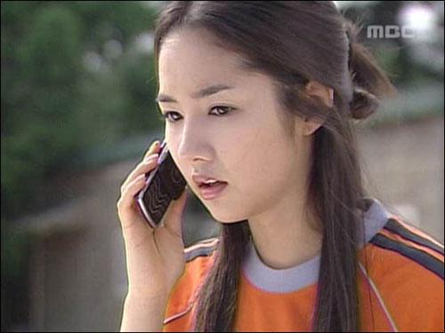 park-min-young-phau-thuat-tham-my-7