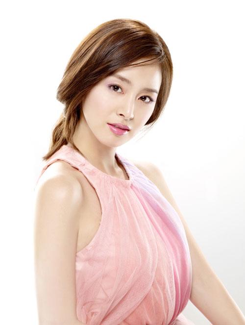 kim-tae-hee-ve-dep-nguy-hiem-3