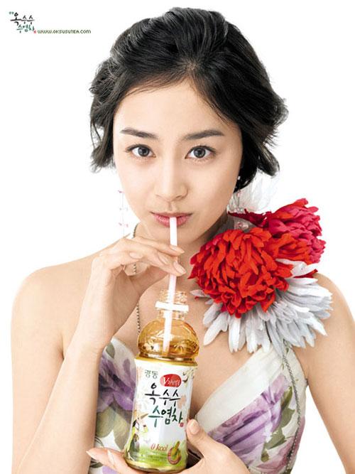 kim-tae-hee-ve-dep-nguy-hiem-4