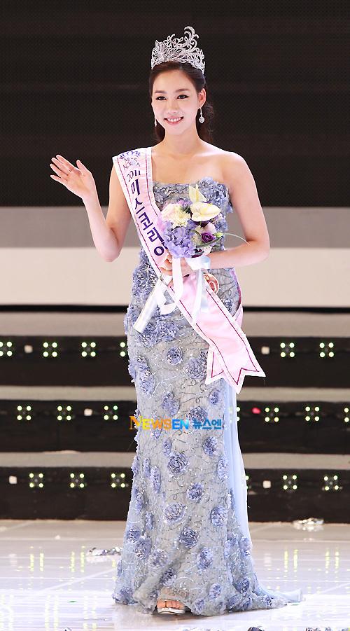 Lee Seong Hye cao 1m72.