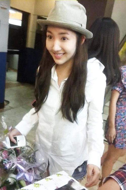 park-min-young-phau-thuat-tham-my-33