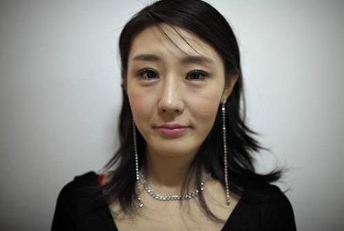 con-duong-thanh-nu-hoang-dao-keo-o-han-quoc-11