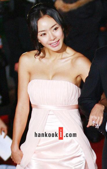 Seo Woo Phau thuat tham my 6