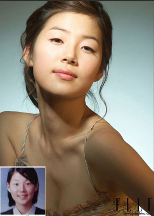 sao-han-lot-xac-theo-thoi-gian-6