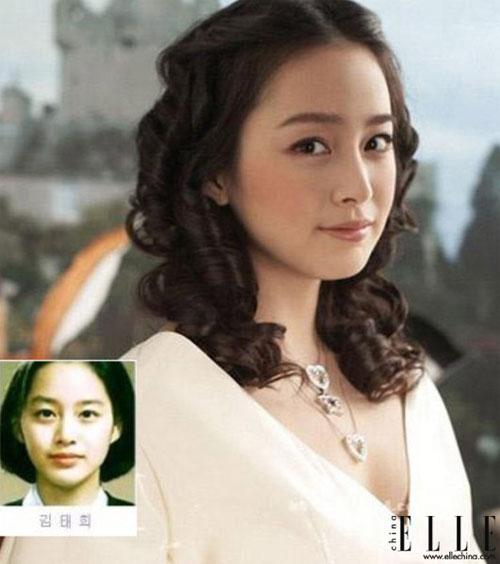 sao-han-lot-xac-theo-thoi-gian-9