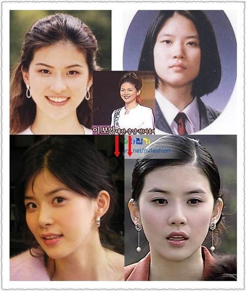 boc-tran-ve-dep-my-nhan-han-3
