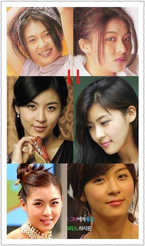 boc-tran-ve-dep-my-nhan-han-6
