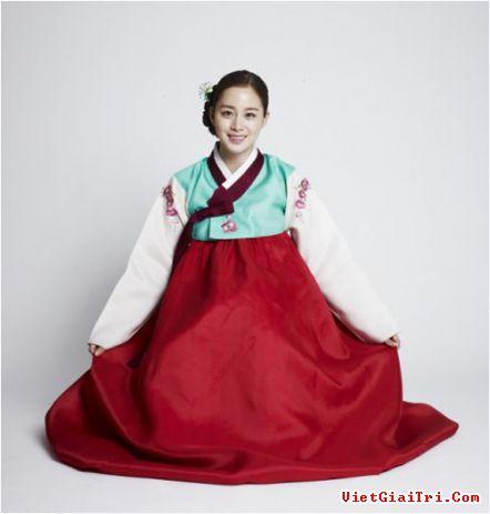 kim-tae-hee-noi-khong-voi-chuyen-an-com-truoc-keng-2