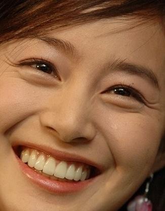 dien-vien-kim-tae-hee-bao-nhieu-tuoi-6