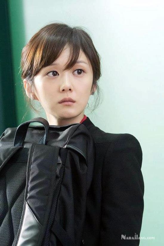 drama han quoc hay nhat 2013 4