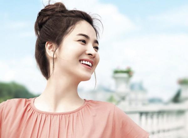duong-da-mua-dong-chuan-nhu-cac-sao-han-quoc
