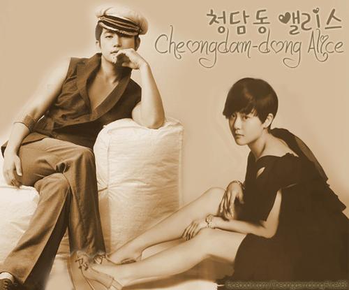 nhin lai 2012 nam thi phi cua drama han 1