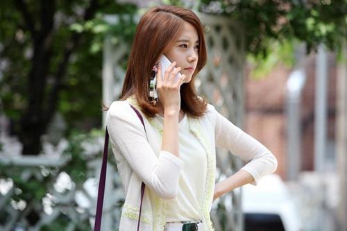 nhin lai 2012 nam thi phi cua drama han 3