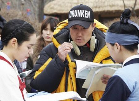 nhin lai 2012 nam thi phi cua drama han 6