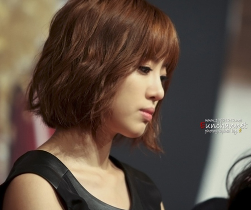 nhin lai 2012 nam thi phi cua drama han 9