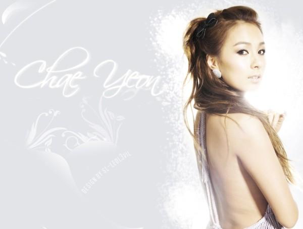sao-han-cung-bi-kip-cho-dang-chuan-nhu-mo (1)