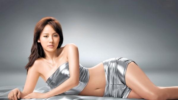 sao-han-cung-bi-kip-cho-dang-chuan-nhu-mo (3)