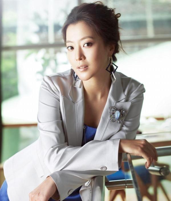 sao-han-cung-bi-kip-cho-dang-chuan-nhu-mo