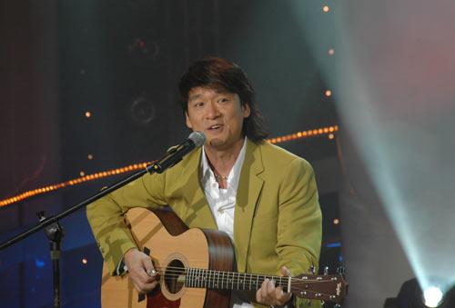 sao-nam-xu-han-nghien-phau-thuat-tham-my-3