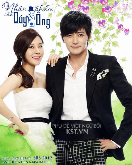 top-10-dien-vien-han-quoc-dep-nhat-man-anh-hien-nay 11
