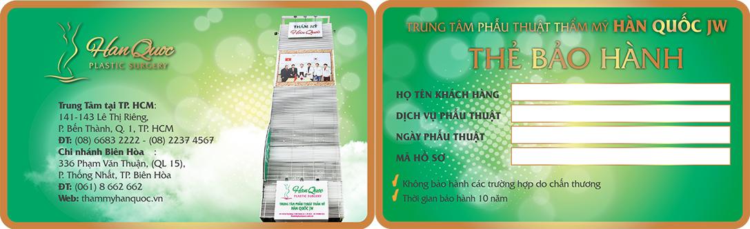 the-bao-hanh-hut-mo-bung-tham-my-han-quoc-jw