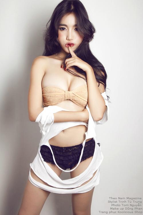 girl-xinh-chau-a