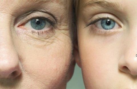 Tổng quát về công nghệ căng da mặt bằng chỉ Ultra V Lift-hình 1