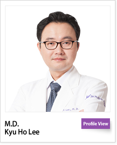 Bác sĩ thẩm mỹ uy tín tại Hàn Quốc JW