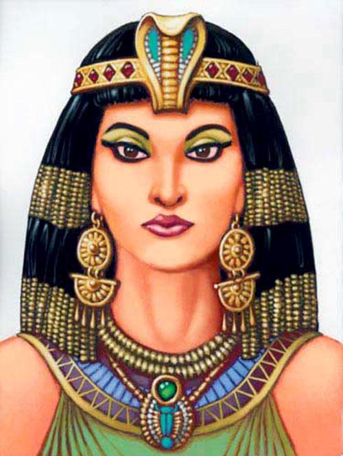 bi-mat-lam-dep-huyen-thoai-cua-nu-hoang-cleopatra-1