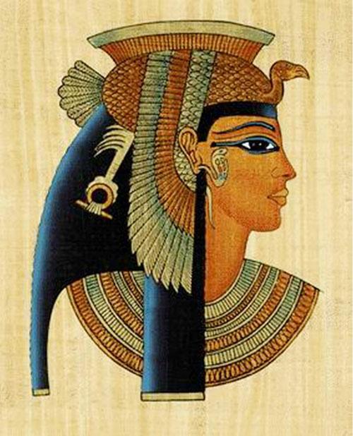 bi-mat-lam-dep-huyen-thoai-cua-nu-hoang-cleopatra-2