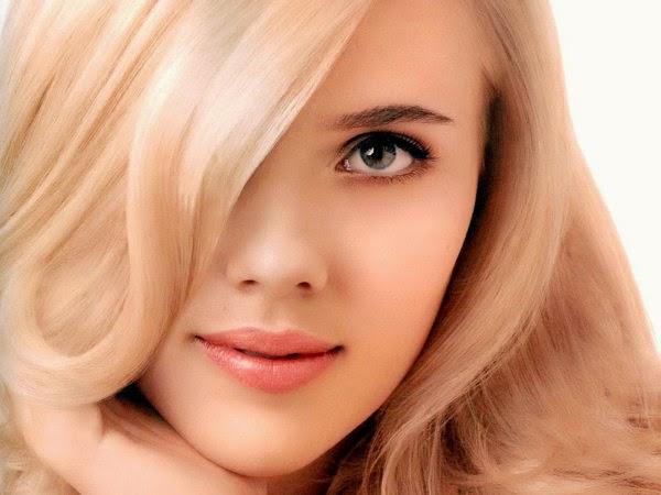 Cách giảm vết thâm quầng mắt hiệu quả.