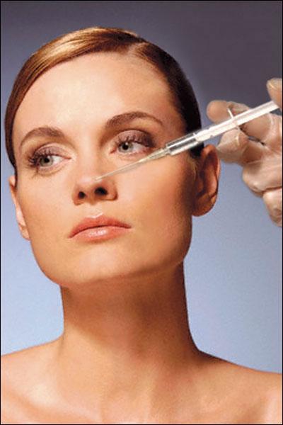 Cách làm mũi cao tự nhiên không cần phẫu thuật