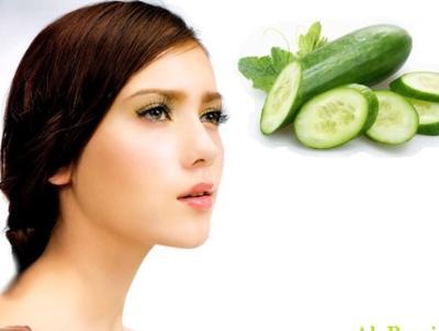 Căng da mặt tự nhiên hiệu quả