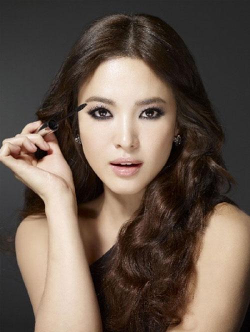 Cắt mí mắt đẹp Hà Nội ở đâu đẹp?