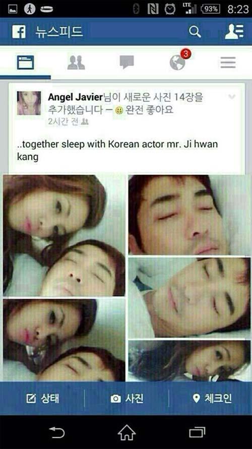 lo-anh-giuong-chieu-cua-kang-ji-hwan-1