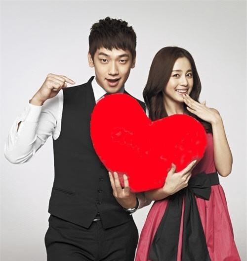 fan-nghi-ngo-kim-tae-hee-va-bi-rain-ruc-rich-cuoi-nhau-2