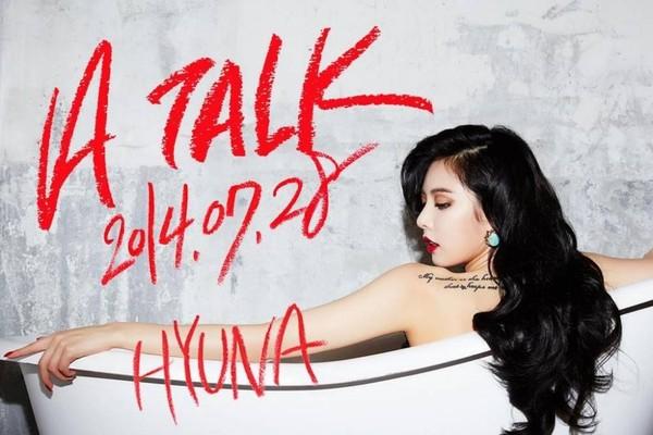 hyuna-tung-anh-bon-tam-nha-hang-cho-album-moi-1