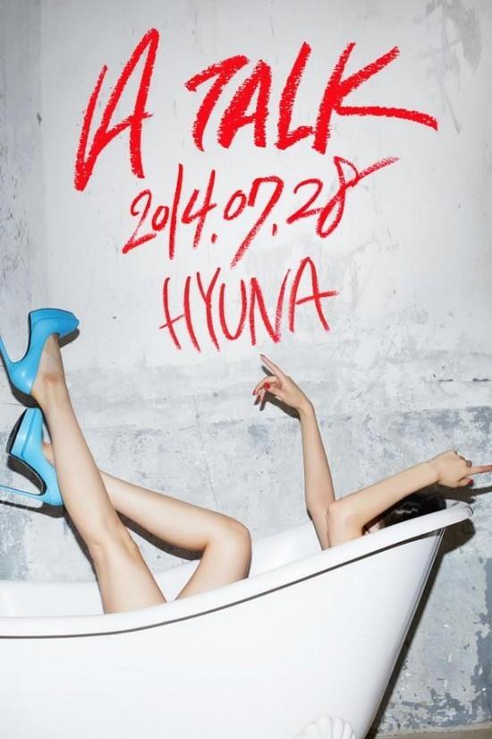hyuna-tung-anh-bon-tam-nha-hang-cho-album-moi-2