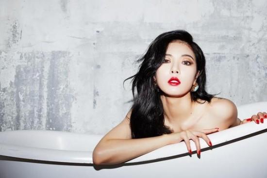 hyuna-tung-anh-bon-tam-nha-hang-cho-album-moi-4