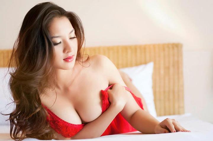 Kem nở ngực có thực sự hiệu quả