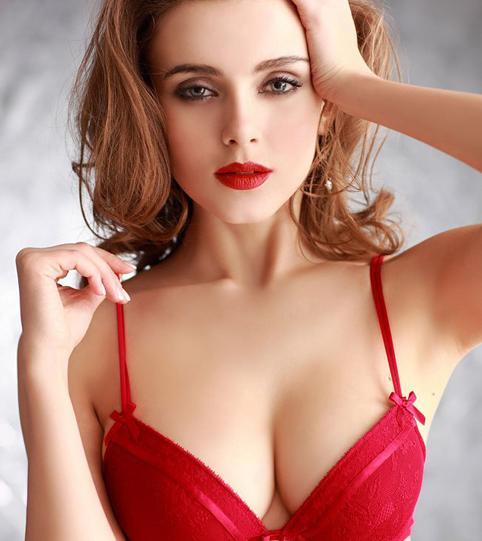 Cách chọn áo ngực phù hợp.