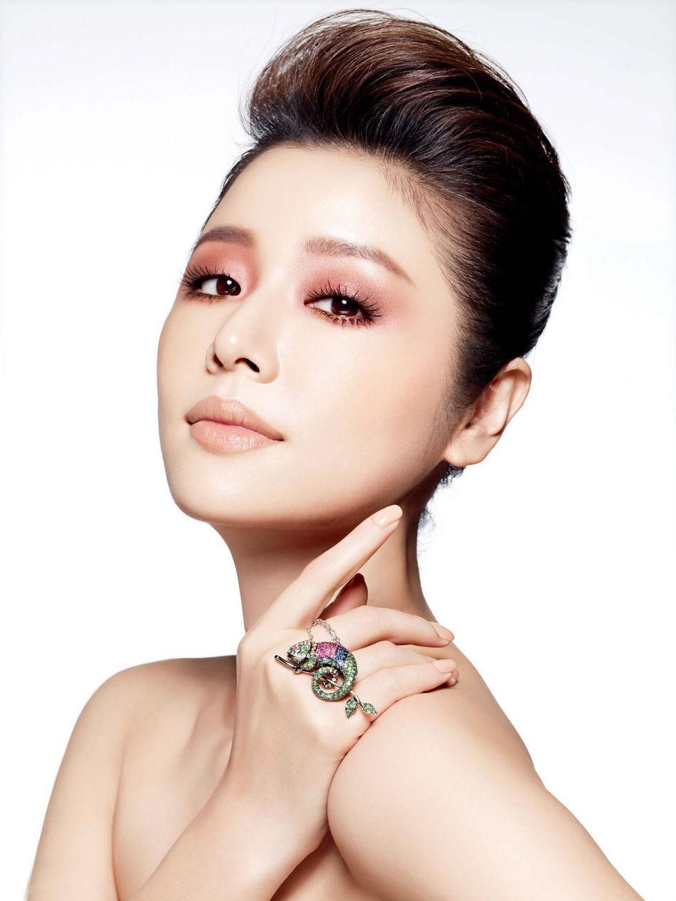 Căng da mặt ở Hà Nội