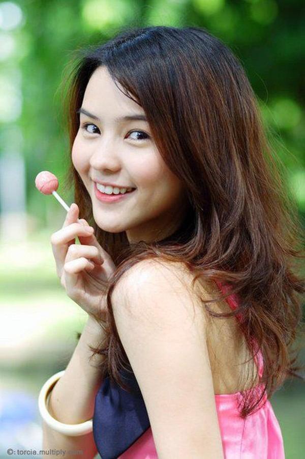 http://www.123mua.vn/u824/do-boi-bikini-nu.html
